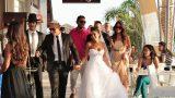 חתונות באילת